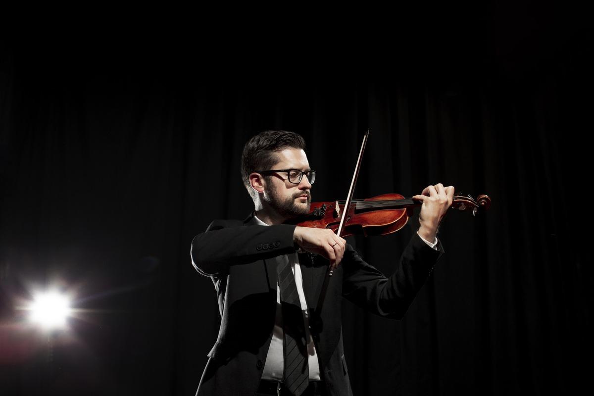Mielecka Orkiestra Symfoniczna